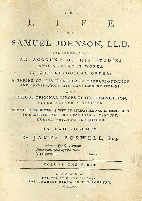 boswell-Life-1791-tp-pitt