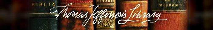 jefferson_library_banner
