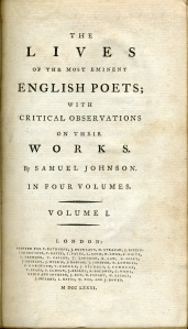LivesEnglishPoetsTP1781-wp