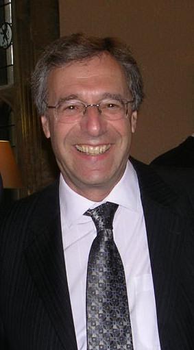 Peter Sabor pic2