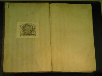 burnet-bishop-1724-bookplateTK-RwA