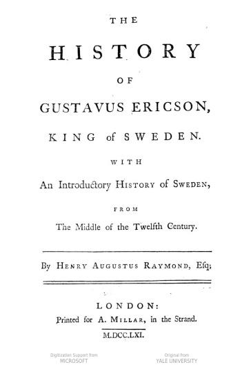 Gustavus Ericson-tp-HT