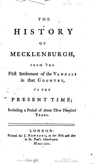 HistoryMecklenburgh-tp-HT