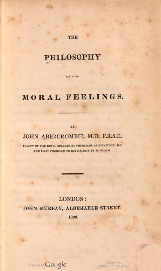 Abercrombi-MoralFeelings-1833-HT