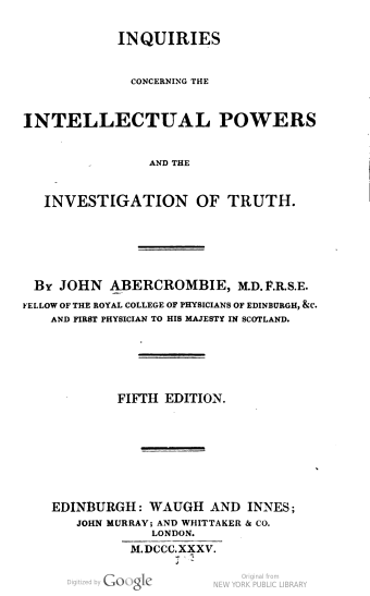 Abercrombie-Intellectual-1835-HT