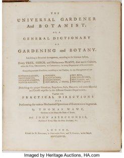 Abercrombie2-Universal Gardener-1778-HeritageAuction